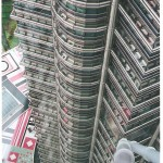 website - twin towers 001[2]