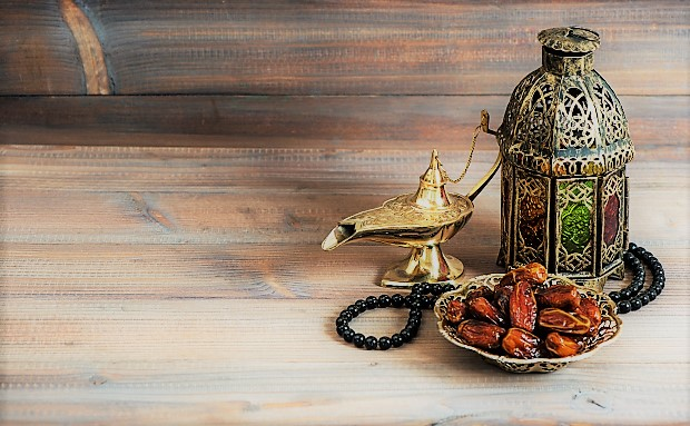 Ramadan: the challenge of fasting with an eating disorder
